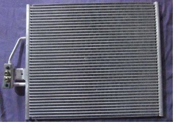 radiator-kondicionera-bmw-e39